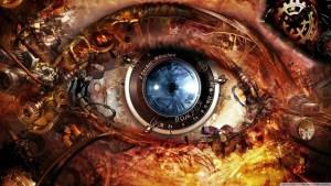 Quantified Self et médecine, partie 2 : à l'ombre du Big Data