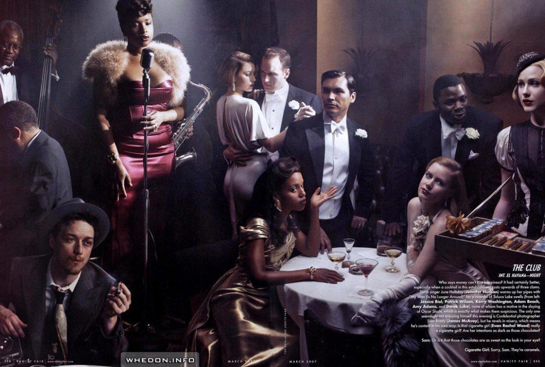 amy-adams-vanity-fair-anniversary-photoshoot-march-2007-hq-0750