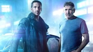 """Blade Runner 2049, comment donner la """"réplique"""" à son ancêtre"""