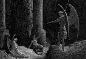 Le Choix des Anges en précommande