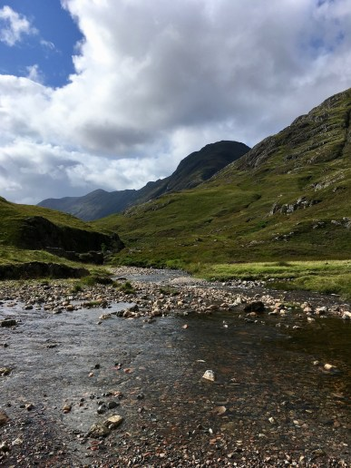 Scotland 2018 04