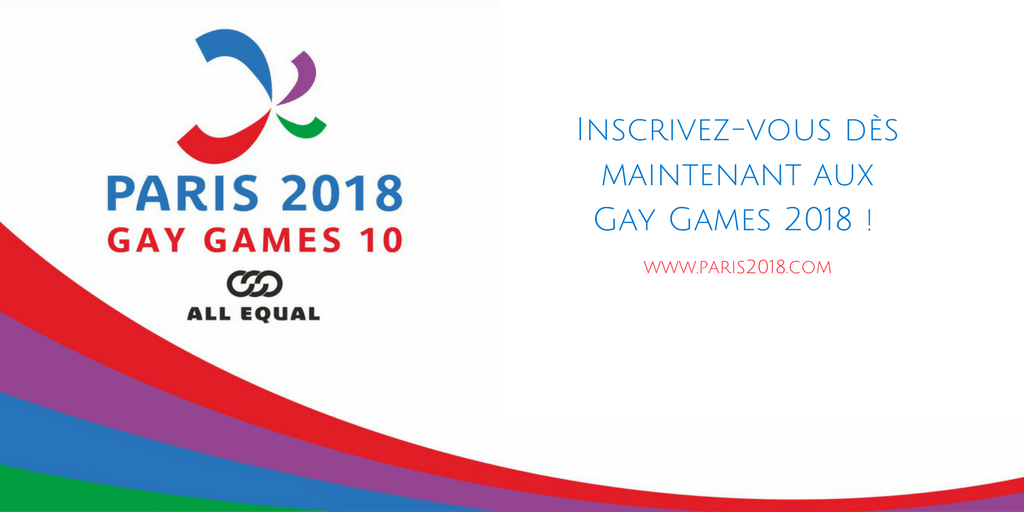 paris2018-games