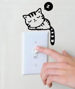 switch-cat