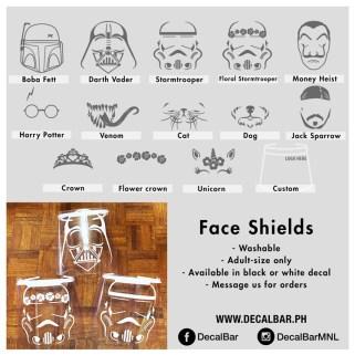 catalogue-face-shield