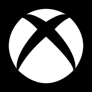 xbox decal