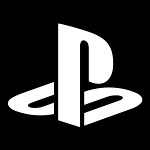 playstation decal