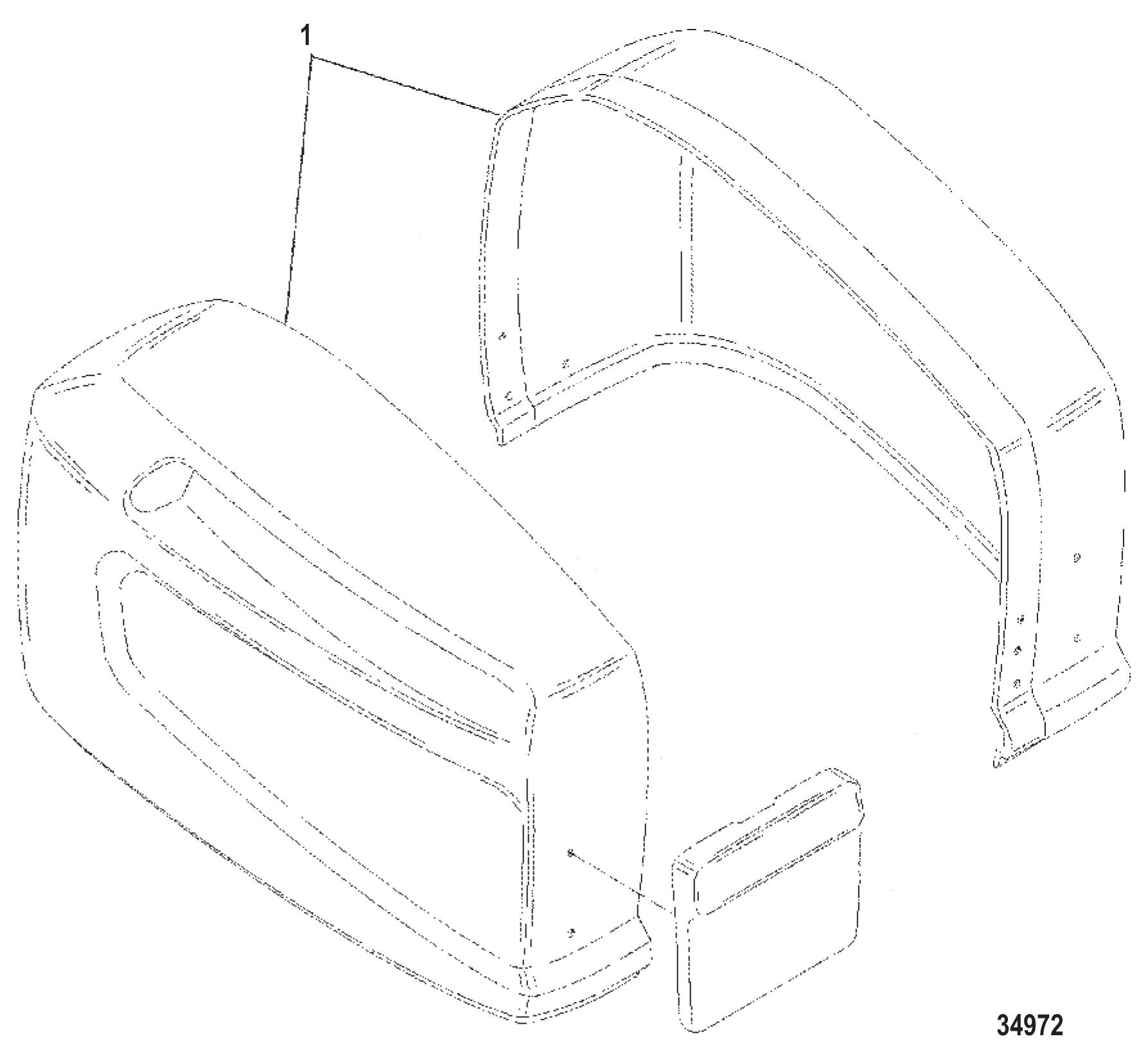 150 200 Efi Promax Supermagnum