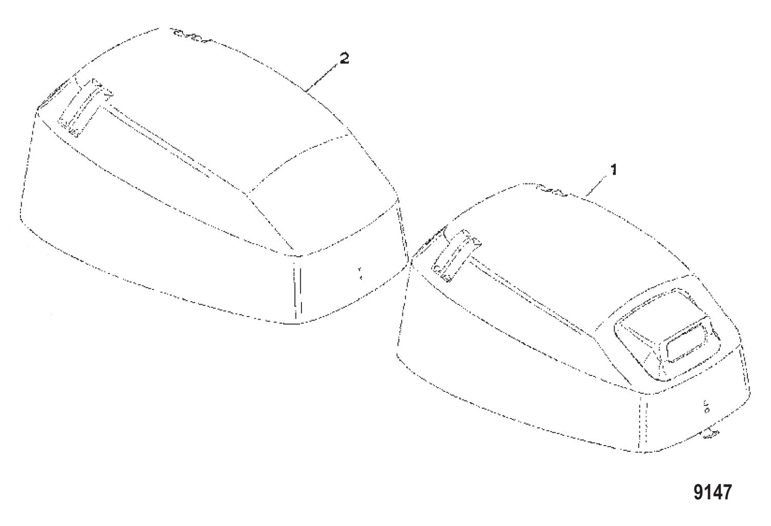 Audi A6 Transmission Problems
