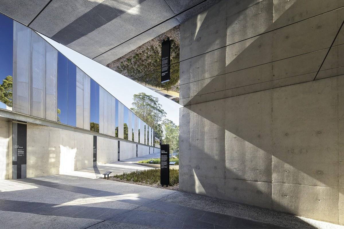 National Architecture Awards Australia 2014 Presented