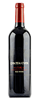 Quilceda Creek 2018 CVR® Columbia Valley Red Wine