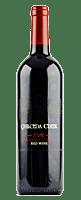 Quilceda Creek 2018 CVR® Columbia Valley Red Wine