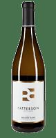 Patterson Cellars 2019 Melange Blanc