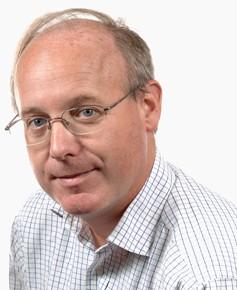 Georges Haushalter