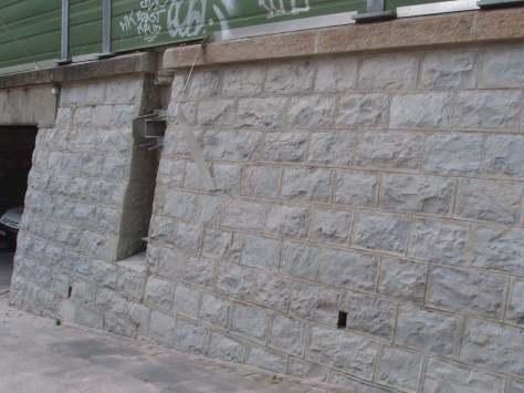 Aérogommage pierre cambrai, aérogommage brique cambrai, décapage brique cambrai, sablage brique cambrai, décapage brique Douai, décapage brique valenciennes, aérogommage brique Lille, décapage brique Lille, aérogommage brique valenciennes, Aérogommage pierre Douai, Aérogommage pierre Lille, aérogommage pierre cambrai, aérogommage pierre valenciennes, Rénovation mur Lille, rénovation mur valenciennes, rénovation mur cambrai, rénovation mur Douai, décapage façade cambrai, ravalement de façade cambrai, décapage façade douai, décapage façade Lille, décapage façade valenciennes, nettoyage façade Cambrai, nettoyage façade Valenciennes, nettoyage façade Lille, suppression graffiti cambrai, suppression graffiti Lille, suppression graffiti Valenciennes, suppression graffiti Nord, supression des TAG cambrai, élimination des tags nord,