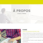 agence de communication print et web
