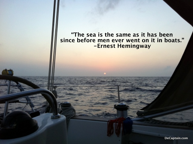 http://decaptain.com/great-sailing-quotes/