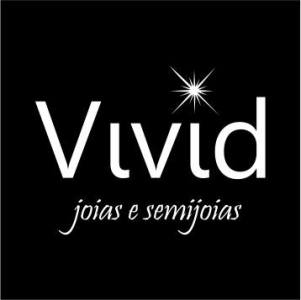 http://www.vivid.net.br/