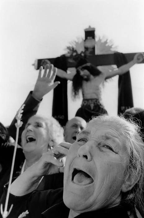 Long life Jesus Christ !