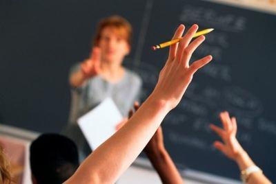 100-те най-добри училища в България – класация