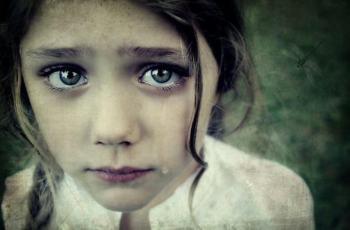 7 грешки, с които нараняваме нашите деца