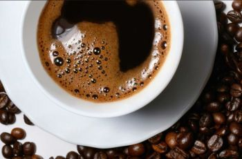 Децата и кафето – как да се дава и на колко години се разрешава употребата му?