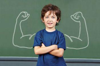 Как детето да порасне уверен и независим човек – съвети за родители