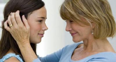 Казвайте тези 8 фрази, за да порасне детето ви силна личност