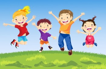 Методи за възпитание на децата – творец или гений