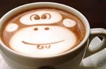 Негативното влияние на кофеина върху детския организъм