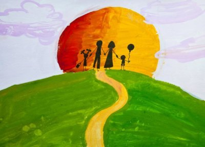 Правиш това грешно – как да се избегне формирането на ниско самочувствие у детето
