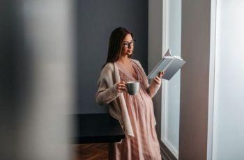 Преносване – какво се случва след 42-ра седмица от бременността