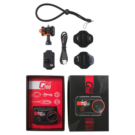 g-eye_700_full_hd_sports_camera_with_touchscreen-_geonaute_8353453_177742