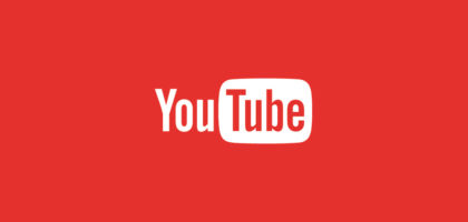 https://decatti.com/wp-content/uploads/2019/10/youtube-logo.jpg