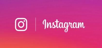 https://decatti.com/wp-content/uploads/2020/05/DECATTi-web-instagram-box-copy.jpg