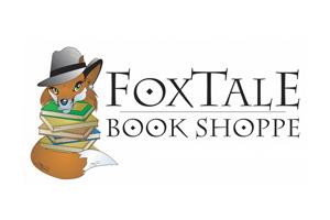 FoxTale Book Shoppe