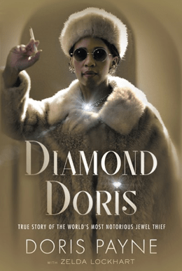 Diamond Doris Payne