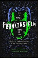 How a Monster Frakenstein Became an Icon