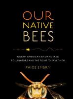 native-bees-embry