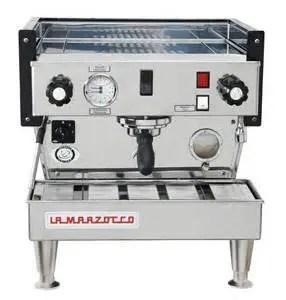 La Marzocco Linea Classic Semi Automatic EE