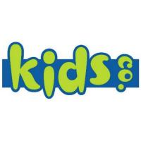 Kids Co. Fall Club Registration Form