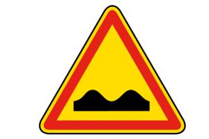 Panneaux type AK, BK, CK