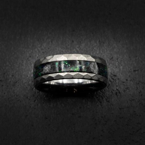 Glowstone ring