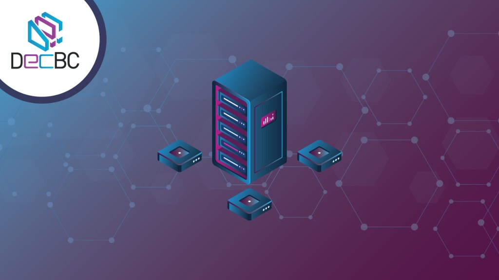 Accessing the node database (Arcticle )