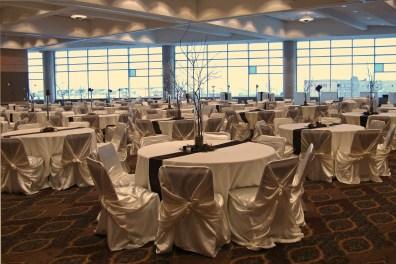 hs-ballroom-mary-sullivan2