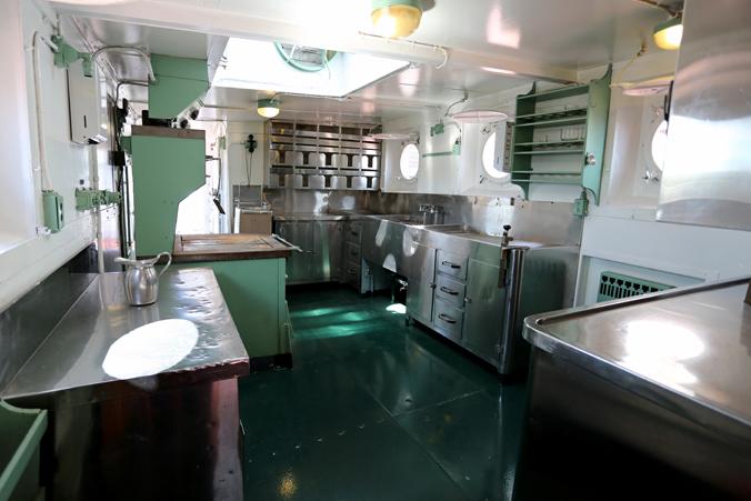 irvin-small-kitchen