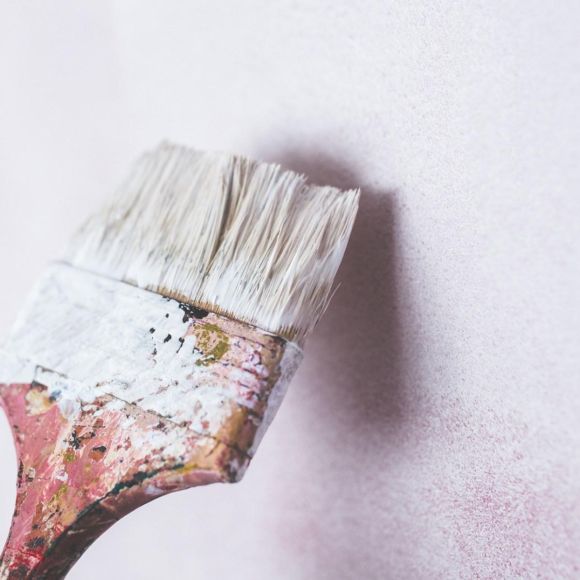 HIRING: Building Maintenance