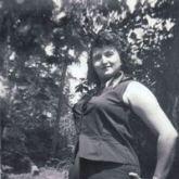 Louette Cheney