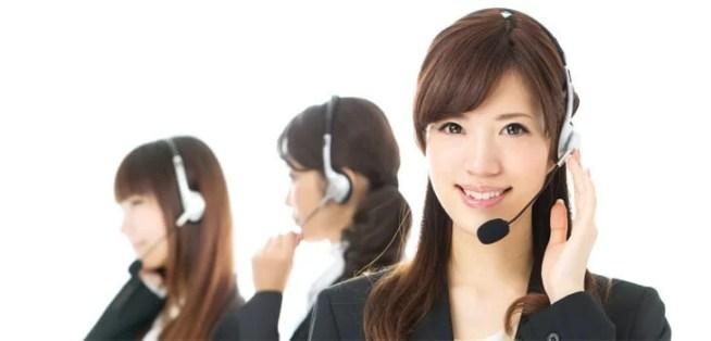 callcenter system top misc - ベラジョンカジノ(Vera&John)の登録・入金・出金・ボーナス完全ガイド