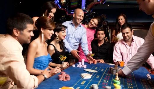 ベラジョンカジノの評判や口コミは本当です、ベラジョンカジノの評判の高い理由を徹底検証