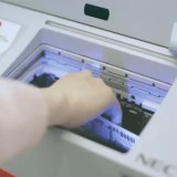 img 124521 3 - ベラジョンカジノの出金方法。出金限度額・出金手数料・出金条件の比較まとめ